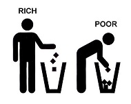 rich-and-poor