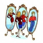 упражнения для повышения самооценки