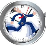Как повысить свою продуктивность