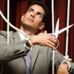 odin-iz-sposobov-manipulyatsii